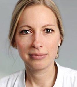 Dr. med. Frauke Zabel